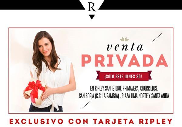 venta_privada_ripley_solo_hoy_lunes_1