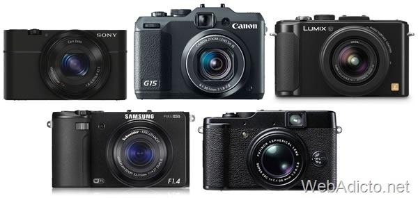 las-10-mejores-camaras-digitales-compactas-2012_1
