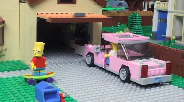 video_intro_simpsons_hecho_con_el_set_de_lego_1
