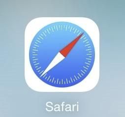 safari_ios_1