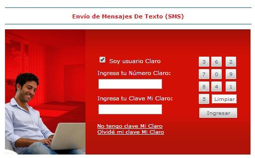claro_enviar_mensajes_de_texto_sms_gratis_peru_1