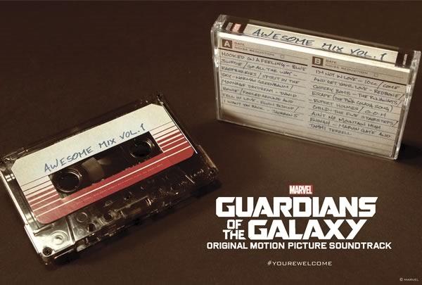 awesome_mix_vol_1_de_guardianes_de_la_galaxia_1