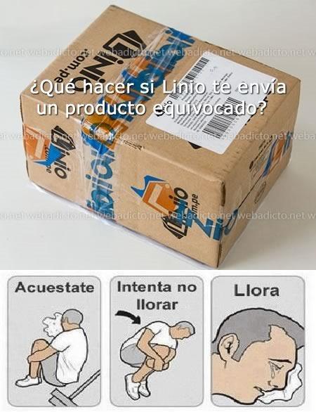 que_hacer_si_linio_te_envia_un_producto_equivocado_1