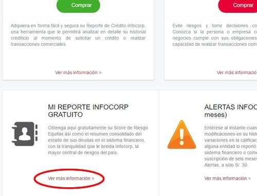 infocorp-consulta-gratis-tu-reporte-02