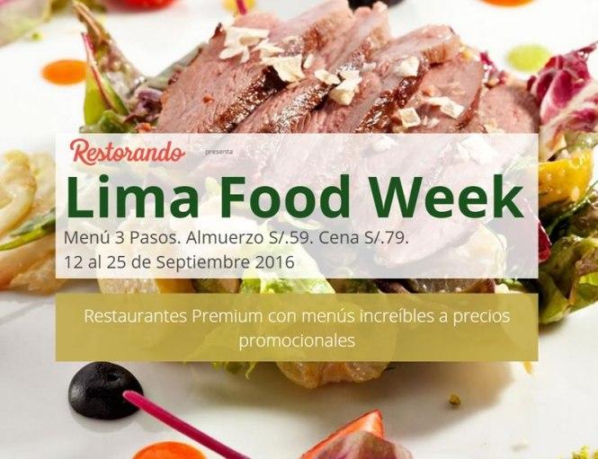 como-reservar-mesa-para-el-lima-foodweek-2016
