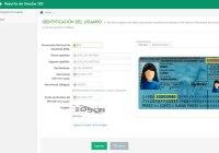 reporte-de-deudas-sbs-gratis-online-peru