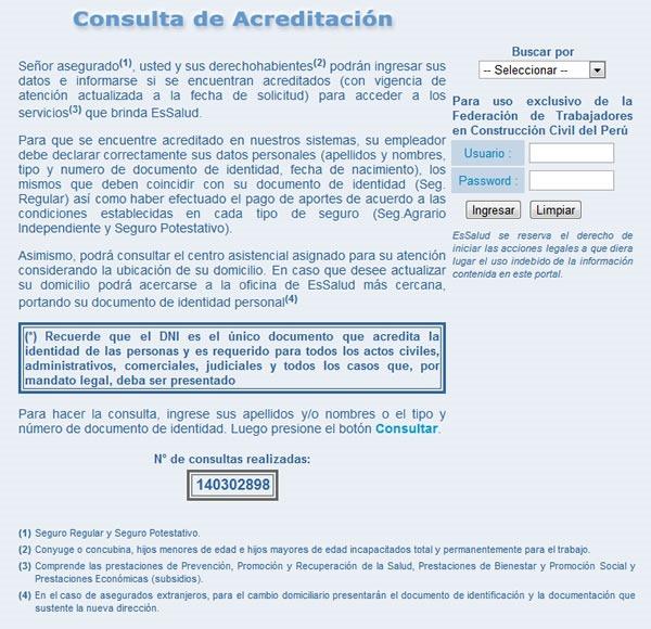 acreditacion-essalud