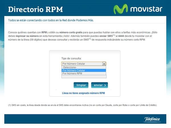 directorio-rpm-movistar-peru