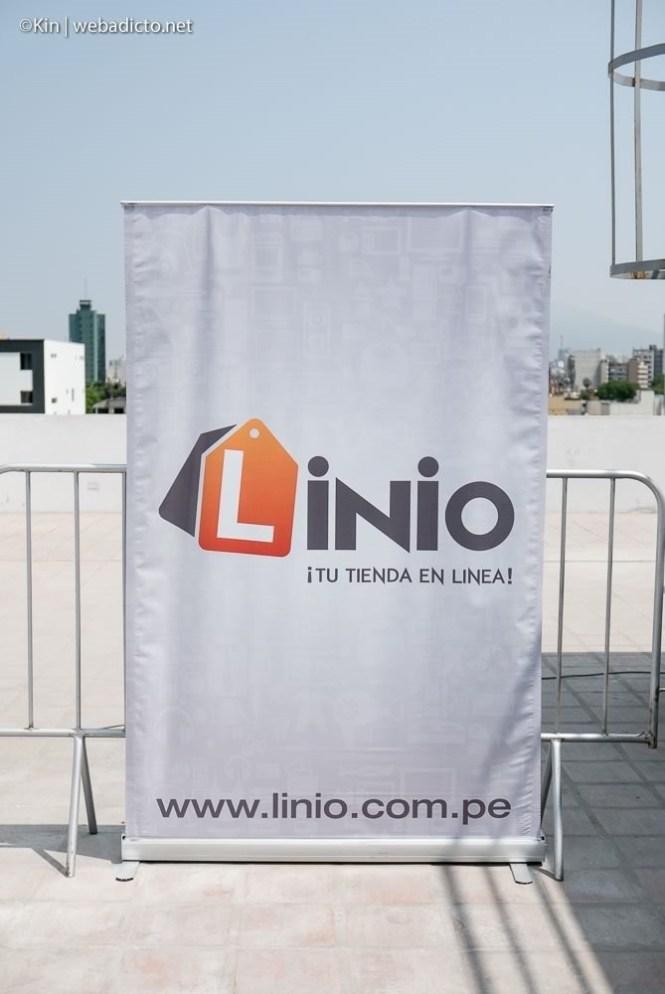 equipo de sonido philips nitro nx9 - LINIO