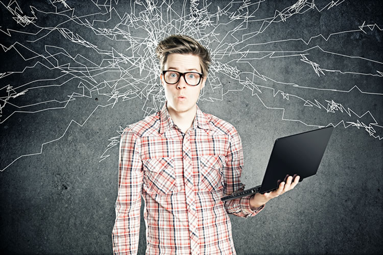 Los 10 mandamientos de la computación - mandamientos-computacion