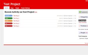 15 herramientas para administracion de proyectos