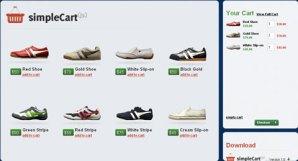Tu tienda en linea con Javascritpt y Paypal gracias SimpleCart(js)
