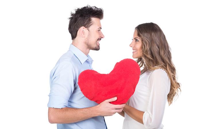 Frases de amor para lucirte con tu pareja - Frases-de-Amor-para-tu-Pareja