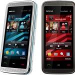 Nuevo Nokia 5530 Touch Screen - nokia-5530-xpressmusic-2