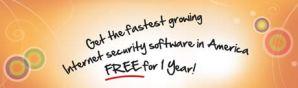 Descargar kaspersky internet security 2010 gratis!