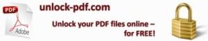 Desbloquear pdf online, Unlock-PDF.com