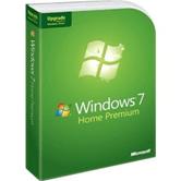 Windows 7, 175 tips y trucos para ayudarte