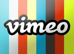 Vimeo lanza una herramienta para analizar las estadísticas de los videos a sus usuarios Plus