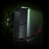 Alienware Aurora llega a México - alienware-aurora-new
