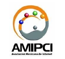 Estudio de Infraestructura y Adopción de las TIC's por la Población en México
