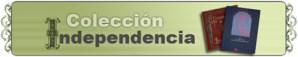 Libros PDF sobre la historia de México