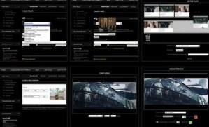 Video Toolbox un potente editor de video Online
