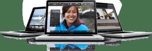 Controla las tarjetas gráficas de tu MacBook Pro i5 y i7 con gfxCardStatus