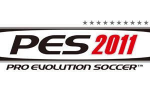Pro Evolution Soccer (PES) 2011 es anunciado