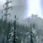 Nintendo revive viejos clásicos E3 2010 - GodenEye-007-wii-3