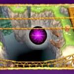 Golden Sun Dark Dawn para DS - Golden-Sun-Dark-Dawn-anunciado-1