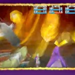Golden Sun Dark Dawn para DS - Golden-Sun-Dark-Dawn-anunciado-3