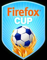 Temas firefox, Sudáfrica 2010
