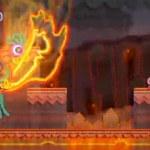 Nintendo revive viejos clásicos E3 2010 - kirby-wii-2