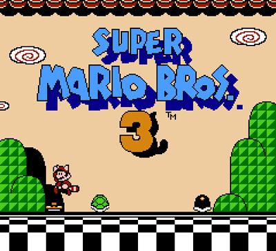 Juegos Mario Bross Online