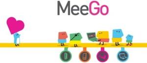 Avance de MeeGo para tablets
