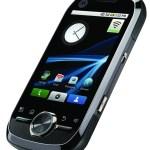 Motorola i1 lanzado por Nextel - motorola-i1-nextel-android-3