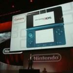 Nintendo 3DS confirmado #E32010 - nintendo-3ds-e3-3