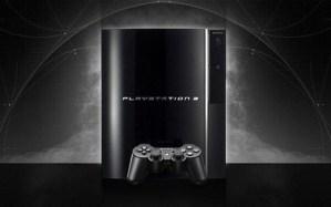 Nuevo firmware 3.40 para PS3