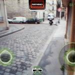 Parrot AR.Drone disponible para pre-orden en Estados Unidos - Parrot-AR-Drone-iPhone-iPod-iPad-preordenar-2