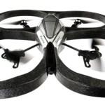 Parrot AR.Drone disponible para pre-orden en Estados Unidos - Parrot-AR-Drone-iPhone-iPod-iPad-preordenar-3