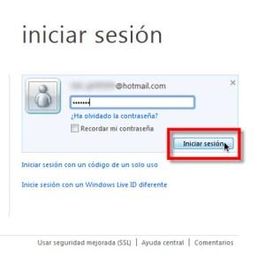 Crear documentos de Office 2010 en línea