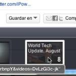 YouTube y sus cambios recientes - Nuevas-funciones-YouTube-agosto-2010-3