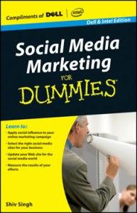 Social Media Marketing for Dummies gratis