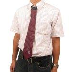 Ventilador usb en una corbata - ventilador-usb-corbata-2