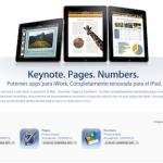 iWork para iPad se actualiza en grande - Actualizacion-iwork-iPad_0