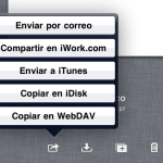iWork para iPad se actualiza en grande - Actualizacion-iwork-iPad_1