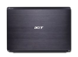 Acer Aspire TimelineX - Aspire-TimelineX-4820T-closed-2