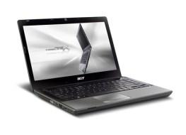 Acer Aspire TimelineX - Aspire-TimelineX-4820T-open