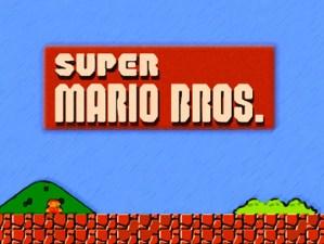 Cumbia de Super Mario Bros [Video]