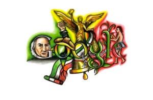 Doodle de Google del Bicentenario Mexicano